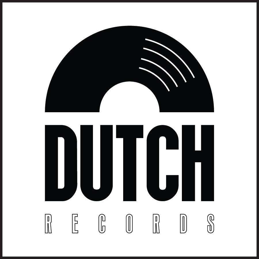 dutch records.jpg