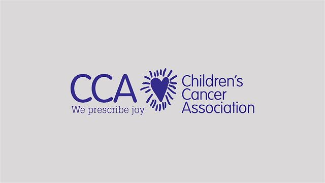 childrens-cancer-association.jpg