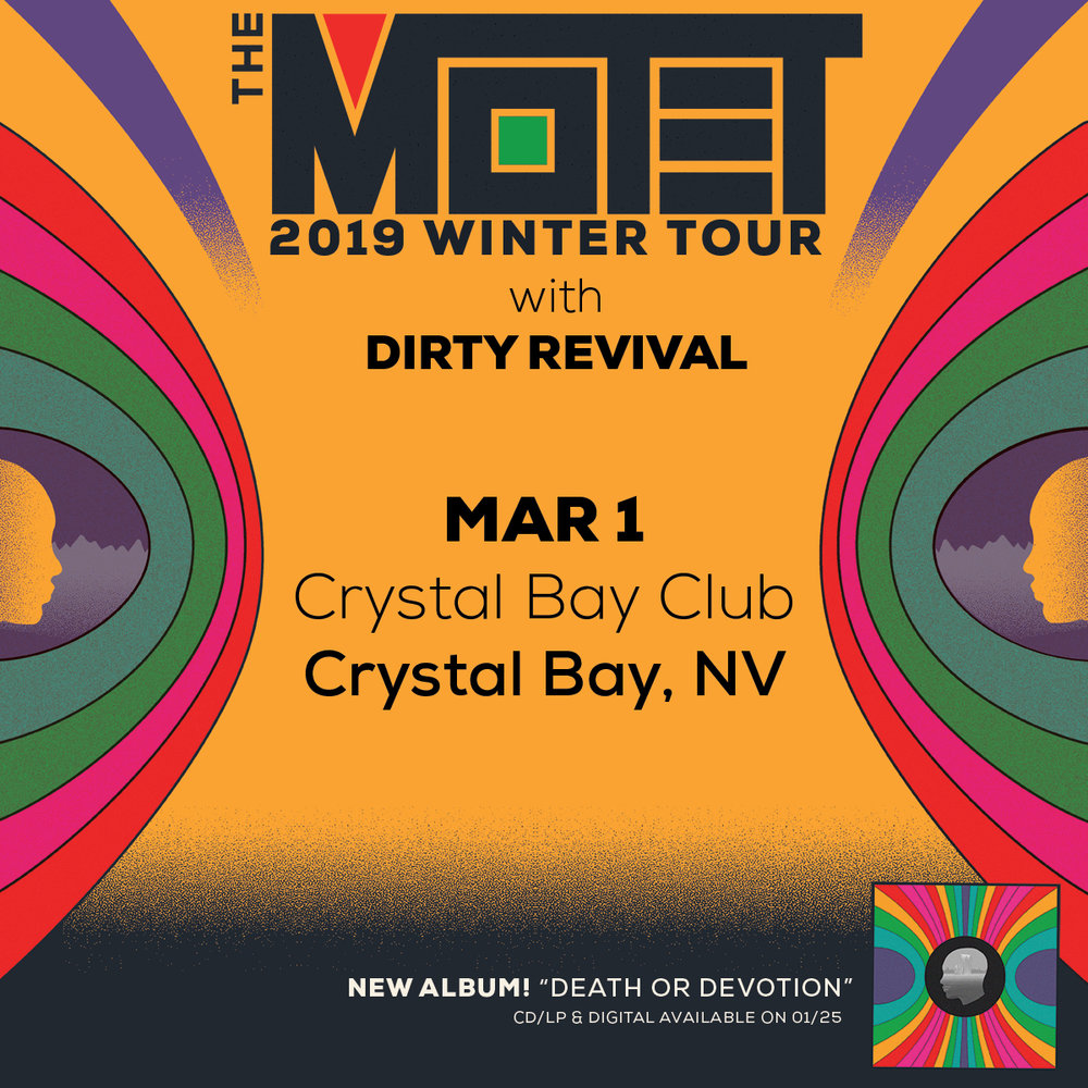 DCaron-Motet-Winter19-DIRTYREVIVALSq.jpg