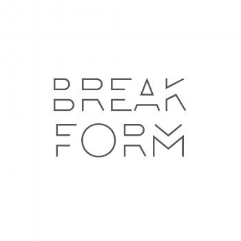 Break Form Logo Front.jpeg