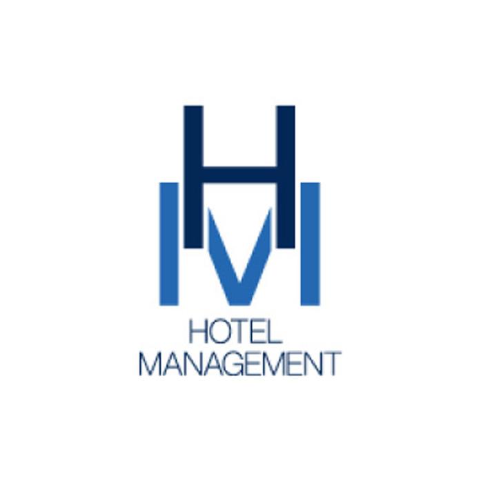 Hotel Management  - December 2017
