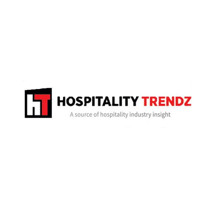 Hospitality Trendz  -  Nov/Dec 2017
