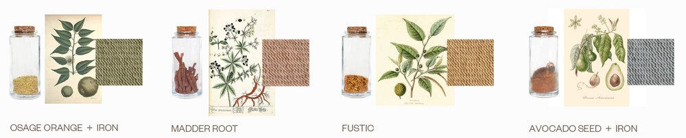 Fragmentario Materials.jpg
