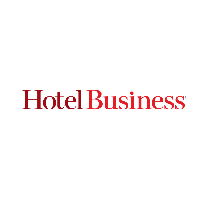 Hotel Business  - February 2018