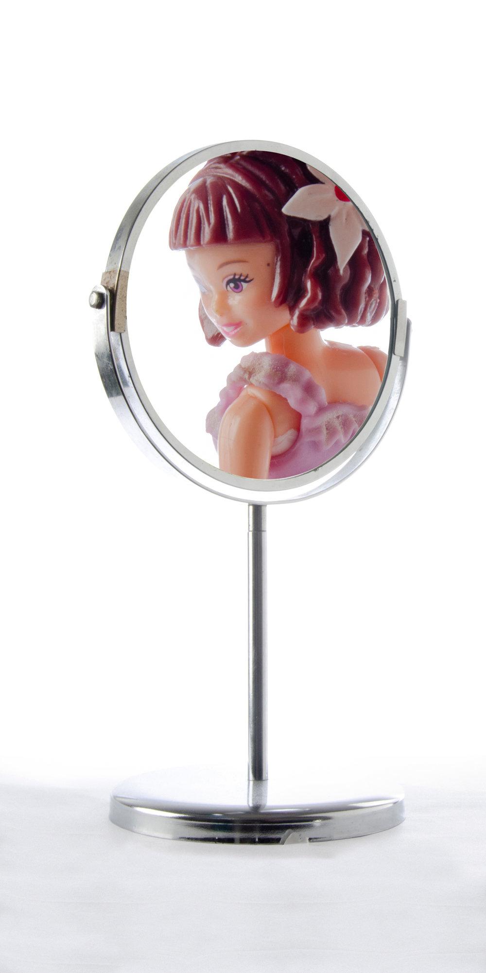 espejo grande.jpg