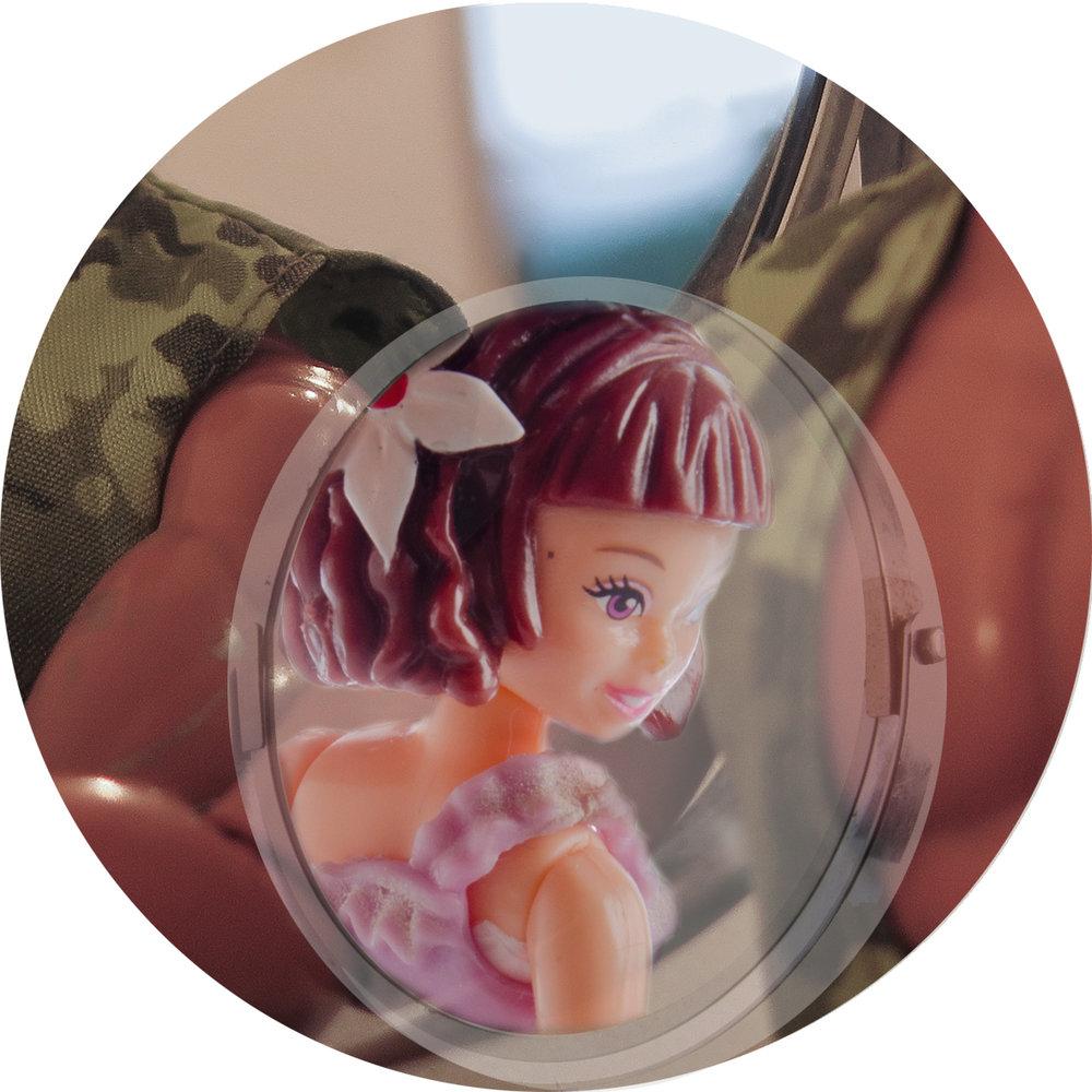 espejo3.jpg