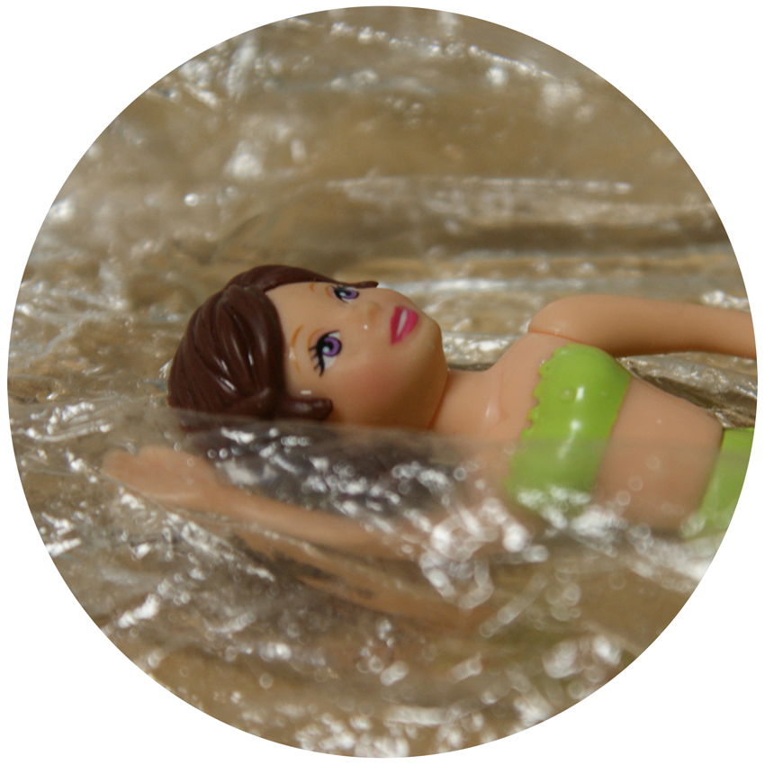 100x100cm_Polly al agua2_baja.JPG