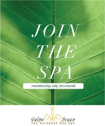 membership_leaf.jpg