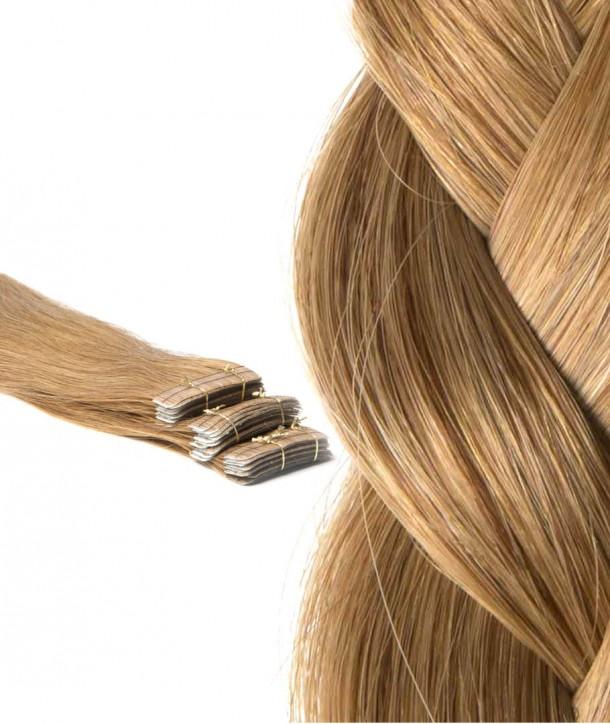tape-hair-extension.jpg