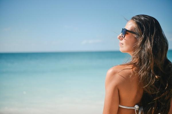 sea-sunny-person-beach.jpg