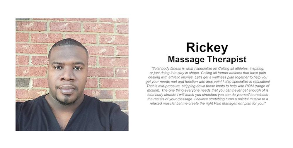 rickey.jpg