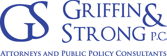 gspc logo large.png