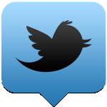 Tweetdeck-150x150