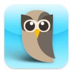 hootsuite-logo-200x200-150x150