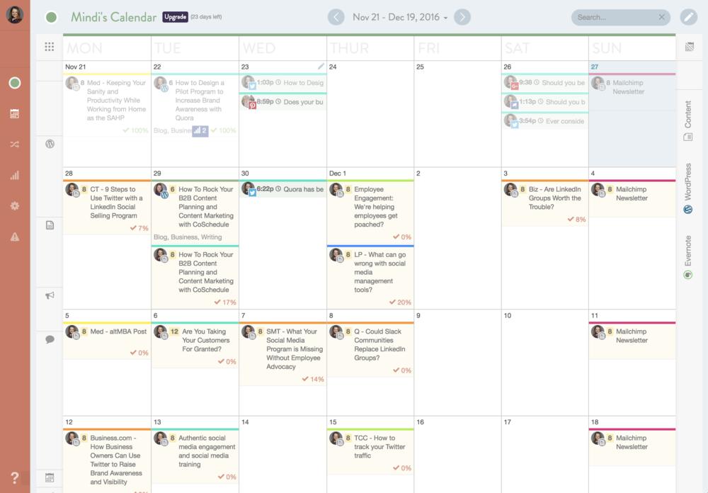 CoSchedule-Calendar.png