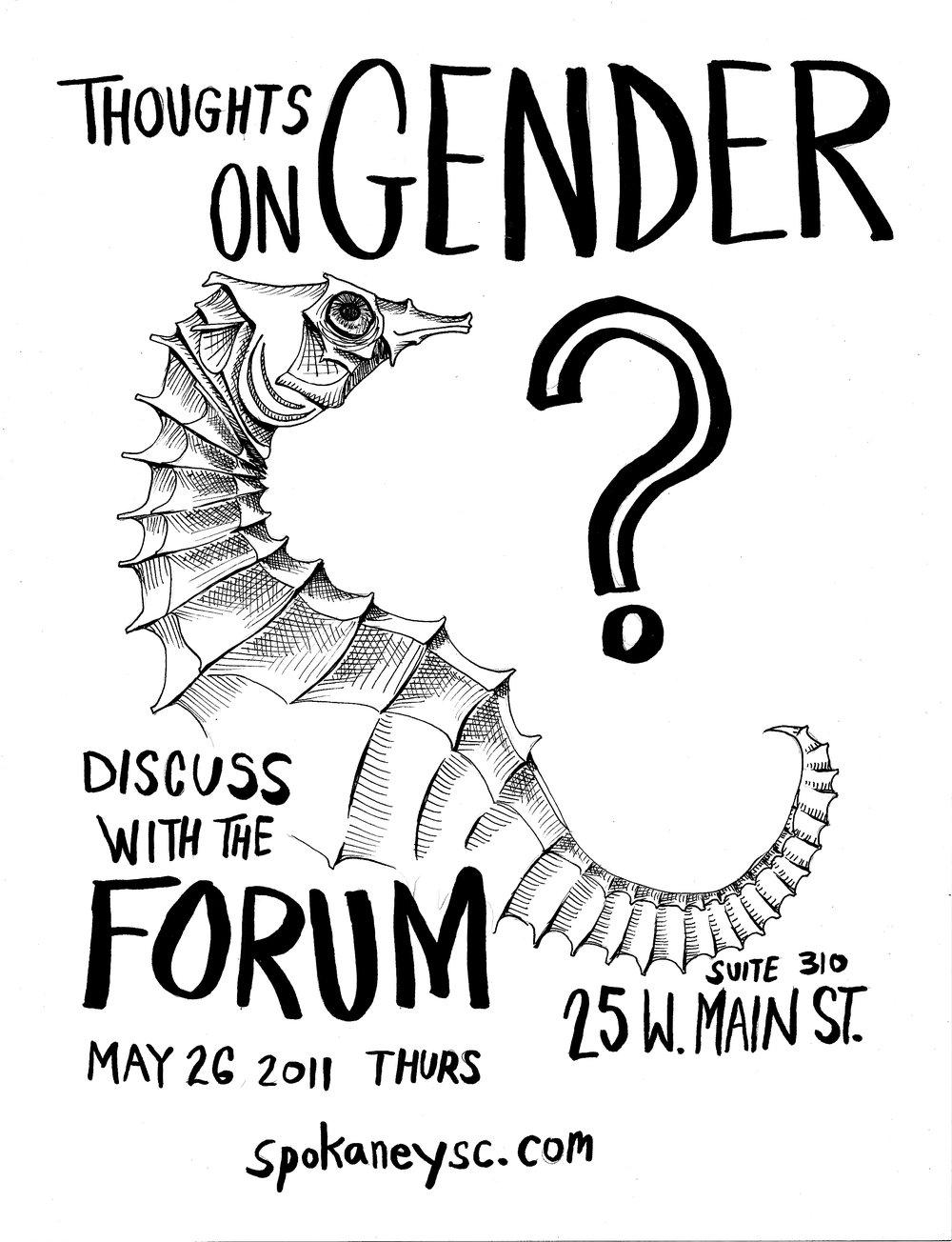 gender 1.jpg