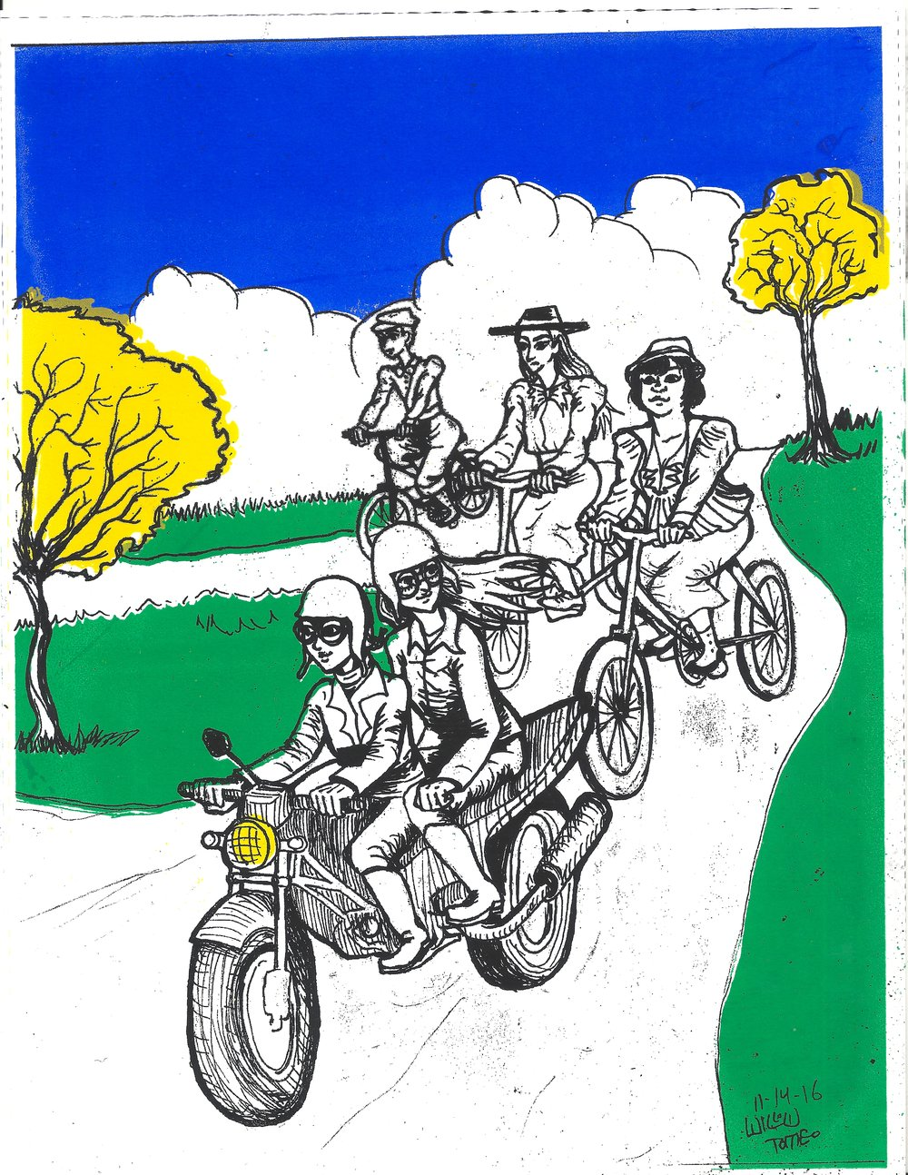 bikerace.jpeg