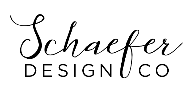 Schaefer Design Co.