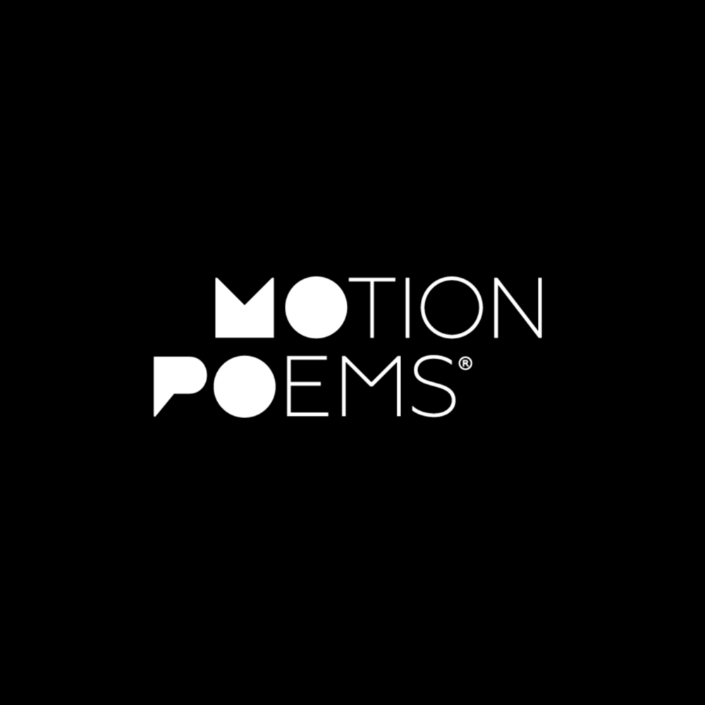 motion poems   - EXECUTIVE PRODUCER