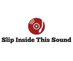 Slip Inside This Sound © 2017