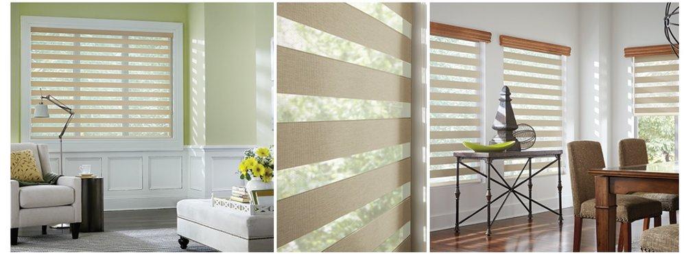 Graber-Window-Coverings-Santa-Fe-NM-Absolute-Flooring-01.jpg