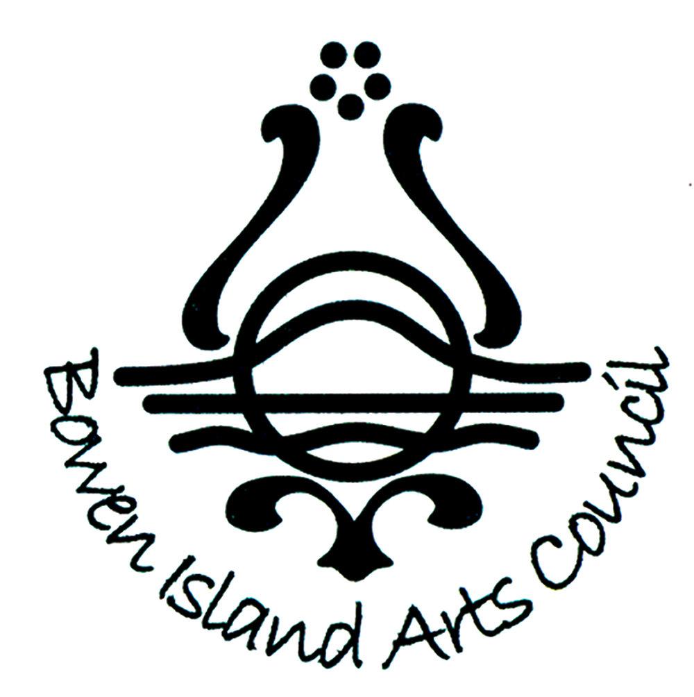 BIAC logo.jpg