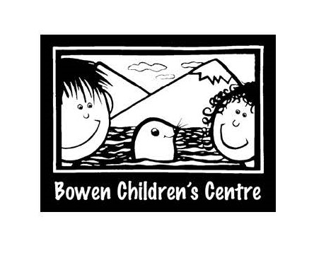BCC logo - Copy.jpg