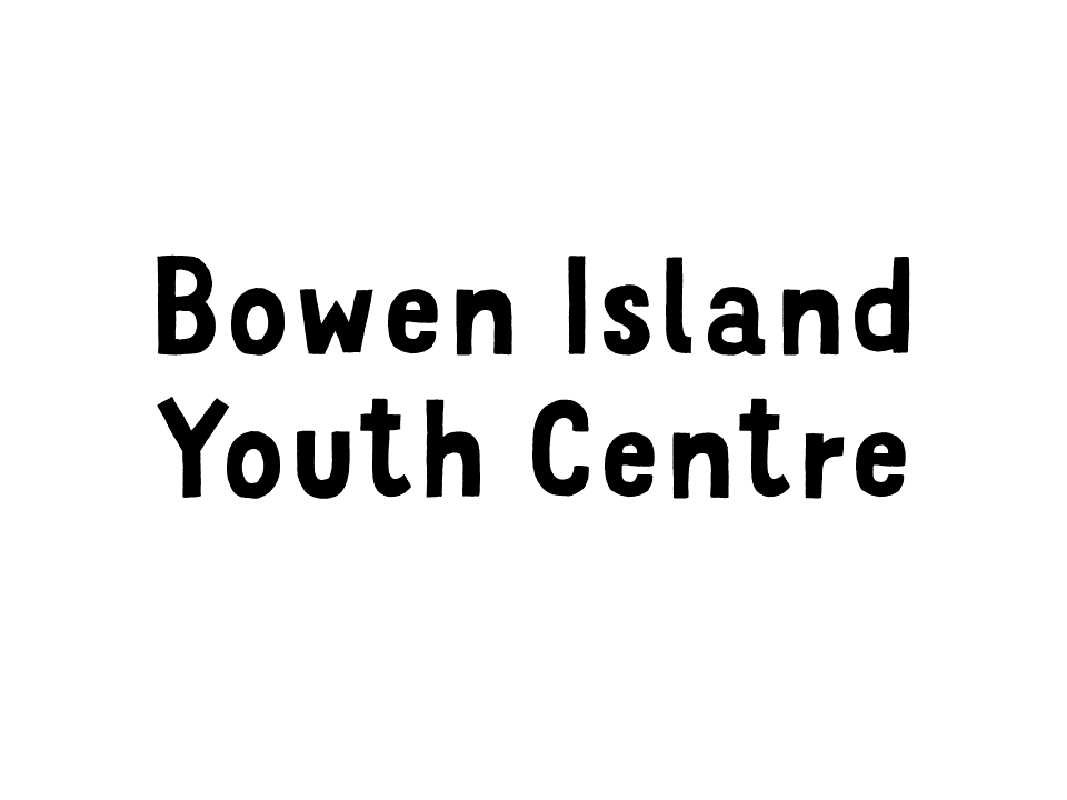 Youth Centre.png