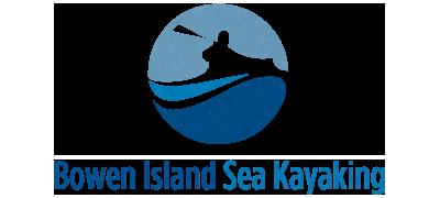 bowen-island-kayaking-logo.png