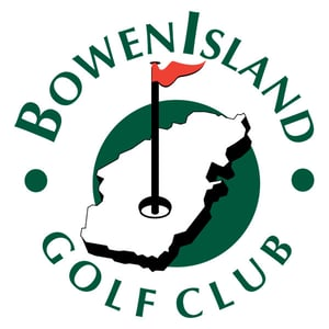 bowen golf club logo.jpg