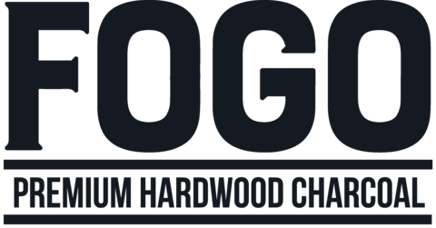 fogo-charcoal-promo-codes-coupons.png
