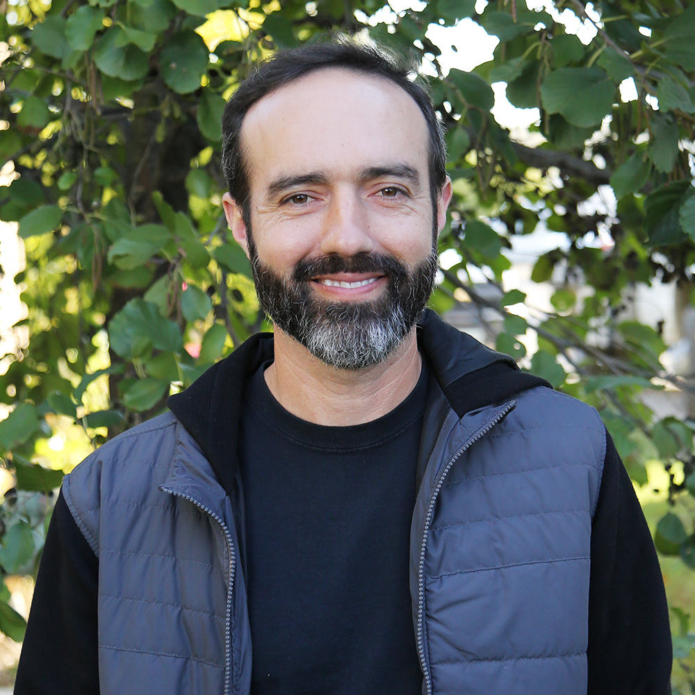 José Fernández - REGIONAL MANAGERJosé became an ISA Certified Arborist® in 2004, and a Board-Certified Master Arborist® in 2015. Currently he is enrolled at The Ohio State University pursuing a Master's Degree in Plant Health Management. José likes working around trees because he is still filled with wonder every time he walks in the woods.▶ ISA Board Certified Master Arborist® OH-5129B (FYI - José is 1 of only 28 BCMA® in Ohio!)▶ ODA Comm. Pesticide Lic. #105859(Categories 2B, 4A, 6A, Core)▶ Tree Risk Assessment Qualification▶ EHAP Certified▶ CPR & First Aid▶ Pursuing Master's Degree in Plant Health Management, Ohio State University