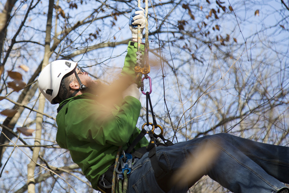 171203_rte_open_climb_0070.jpg