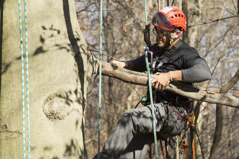 171203_rte_open_climb_0091.jpg