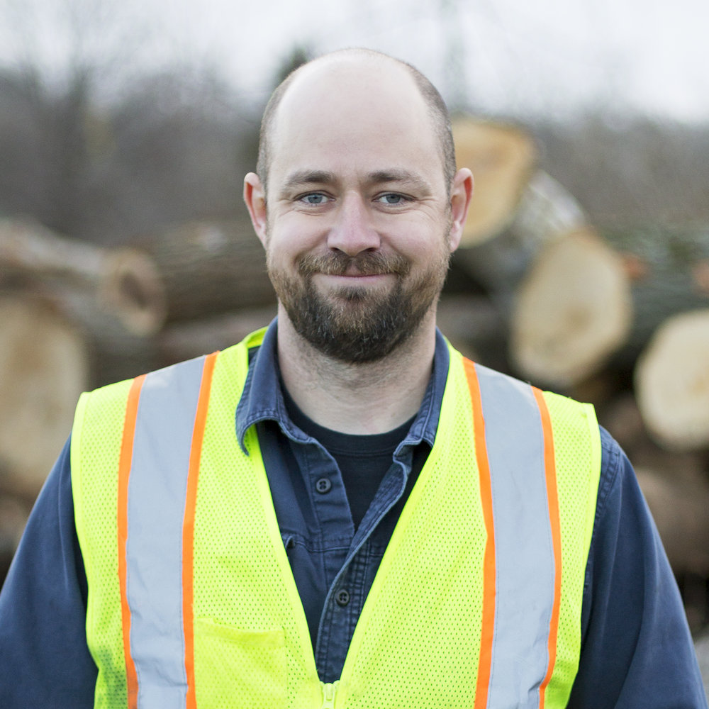 Joe Russell - MEMBER, CO-OWNERJoe Russell has been an ISA Certified Arborist® since 2003. He graduated from Ohio State University with his bachelors in Landscape Horticulture with a minor in Ag Business and started Russell Tree Experts with his wife Shari in 2005. Joe grew up in the Ohio Valley near Wellsville, Ohio and is a resident of Galena, Ohio.▶ ISA Certified Arborist® OH-5133A▶ Tree Risk Assessment Qualification▶ EHAP Certified▶ CPR & First Aid▶ Degree in Landscape Horticulture, Ohio State University