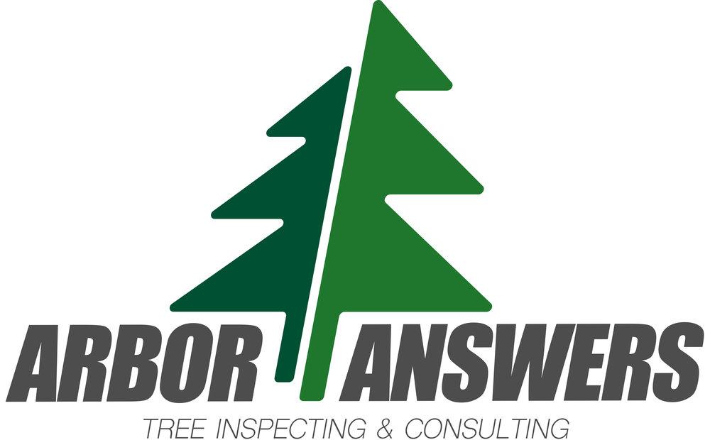 2107-arbor-answers-logo.jpg