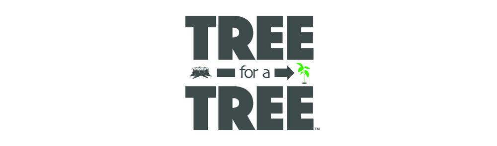 tree-for-a-tree-header.jpg