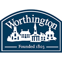 Worthington_Logo_Small.jpg