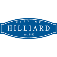 hilliard-logo.png