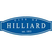 hilliard-logo.png