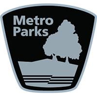 MP-logo-web-blue-300px.png