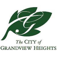 08-GrandviewHeights.jpg