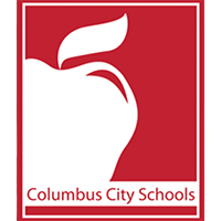 columbus city schools logo.PNG