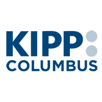 KIPP-Columbus.png
