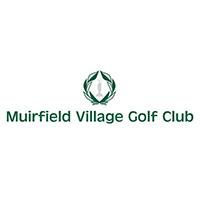 Muirfield-Village-Golf-Club-logo.jpg