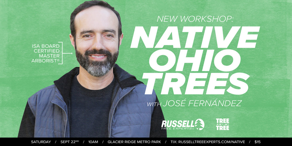 native-ohio-tree-workshop.jpg