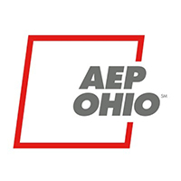 aep_ohio_retry.jpg