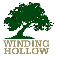 windinghollowlogo_400x400.jpg