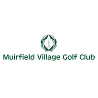 Muirfield-Village-Golf-Club-logo.jpg
