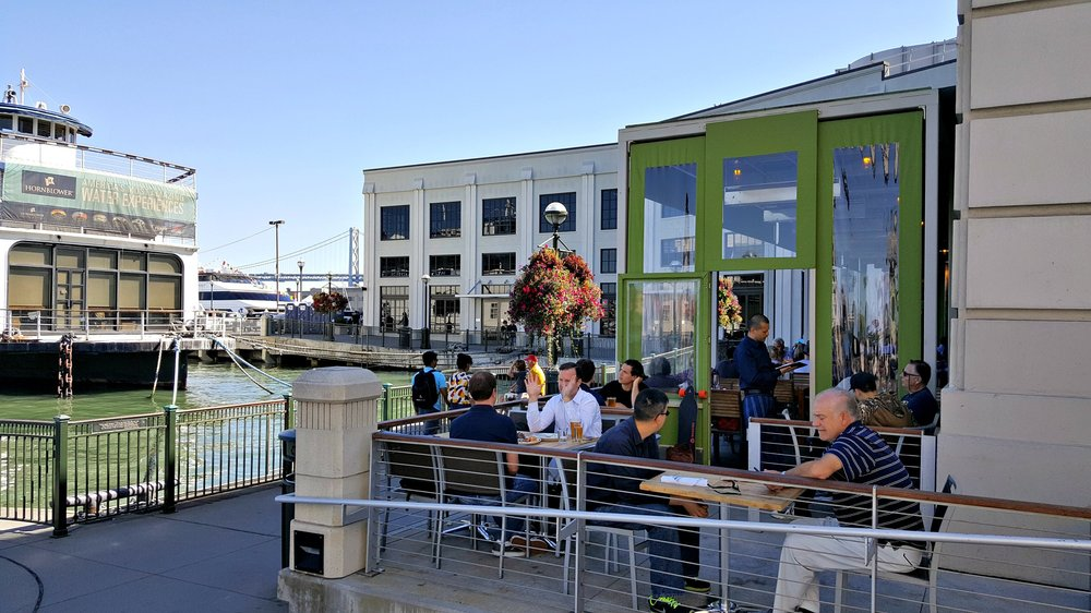 seaside patio 1 ss.jpg